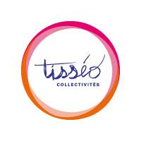 Logo - Partenaires Odyssea - Toulouse - Tisseo - 140