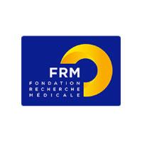 Logo-Partenaires-Odyssea-Val-D'Isere-FRM-140