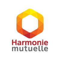 Logo-Partenaires-Odyssea-Val-D'Isere-Harmonie-Mutuelle-120