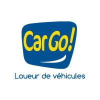 Logo-Partenaires-Odyssea-Villeurbanne-Car-Go-140