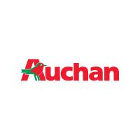 Logo-Partenaires---Odyssea---Auchan---160