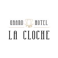 Hotel La cloche dijon