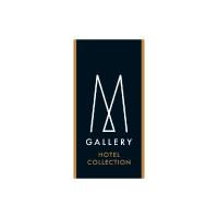 M gallery hotel Dijon