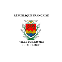 Logo-Partenaires-Odyssea-Guadeloupe-Abymes-160