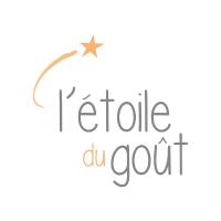 L etoile du gout logo