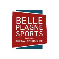 Belle Plagne Sport