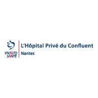 Hospital Confluent Nantes