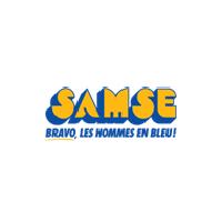 SAMSE chambery
