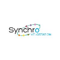 synchro velo station