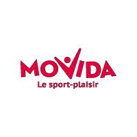 Movia logo