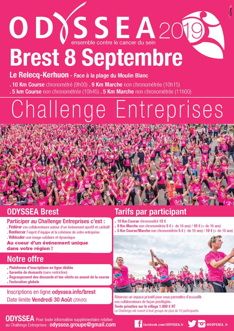 Course-Odyssea-Brest-2019-challenge-entreprises