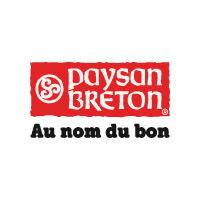 Logo-Partenaires-Odyssea-Brest-2018-Paysan-Breton-140