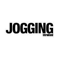 Logo-Partenaires-Odyssea-Brest-Jogging-Noir-160