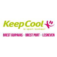 Logo-Partenaires-Odyssea-Brest-Keep-Cool-180