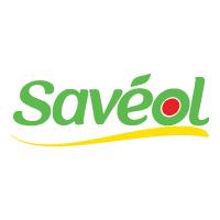 Logo-Partenaires-Odyssea-Brest-Saveol-180
