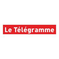 Logo-Partenaires-Odyssea-Brest-Telegramme-180