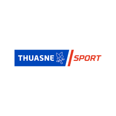 Odyssea-Partenaires-Main-Logo-Thuane-30-400