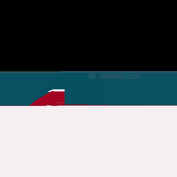 Partenaires - logos - Brest - Ville De Brest - 600