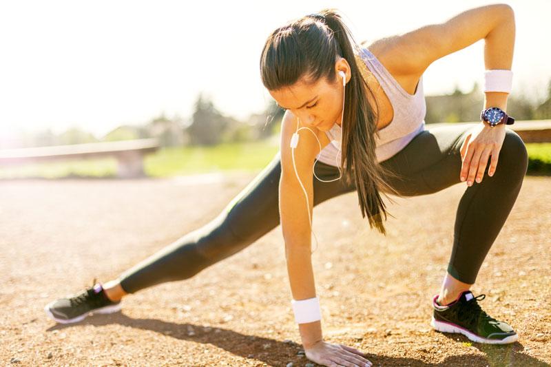 Les douleurs musculaires - Odyssea - Flect Expert-1