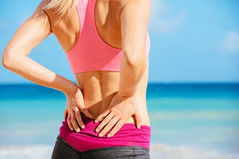 Les douleurs musculaires - Odyssea - Flect Expert-2