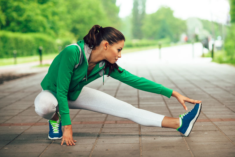 Les douleurs musculaires - Odyssea - Flect expert-3