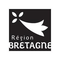 Logo---Partenaires-Odyssea---Brest---Region-Bretagne---140