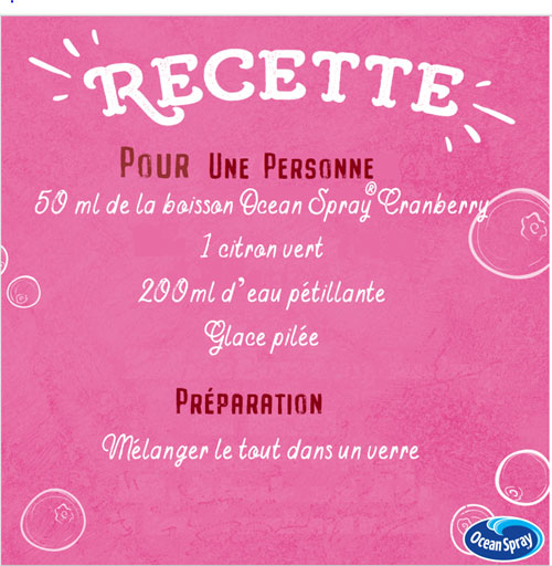 Des recettes avec une Petite Baie aux Multi Bienfaits - 08