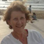 Claire LINSSEN