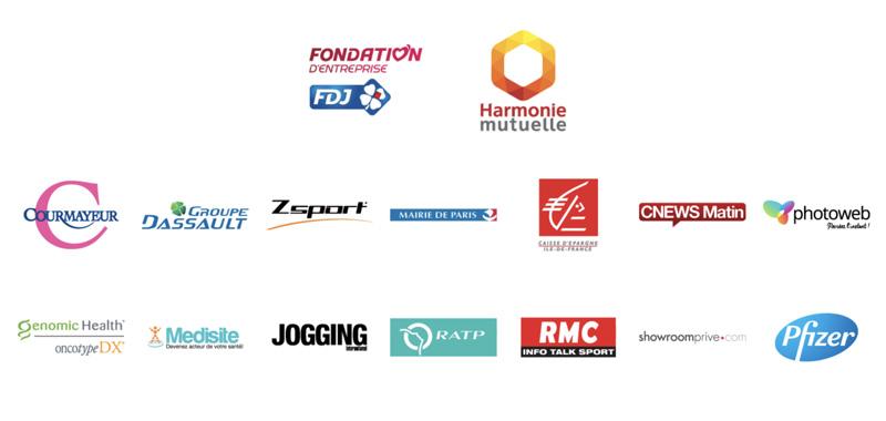 paris-partenaires-odyssea-2017