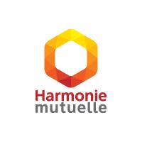 Logo-Partenaires-Odyssea-Paris-Harmonie-Mutuelle-100