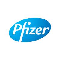 Logo-Partenaires-Odyssea-Paris-Pfizer-120