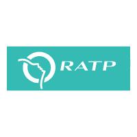 Logo-Partenaires-Odyssea-Paris-RATP-180