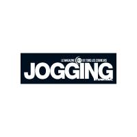 Logo-Partenaires-Odyssea-Paris2018-Jogging-Black-140