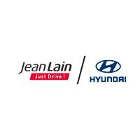 JeanLain/Hyundai