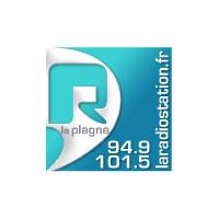 La Plagne radio
