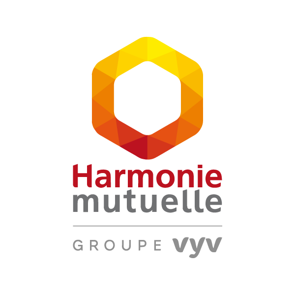 Partenaires - logos - Home - Harmonie Mutuelle 2018 - 600