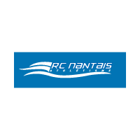 RC Nantais Athletisme