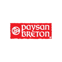 Paysan Breton Logo