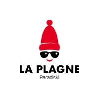 Logo-Partenaires---Odyssea---La-Plagne---Paradiski---120