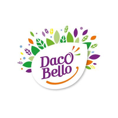 Logo Daco Bello