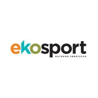 Logo-Partenaires---Odyssea---Ekosport---160