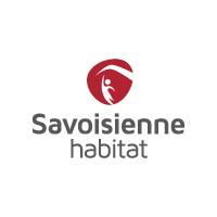 Logo-Partenaires---Odyssea---Savoisienne-Habitat---140