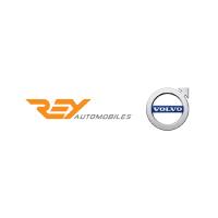 Logo-Partenaires---Odyssea---Volvo---160
