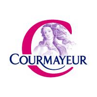 logo courmayeur