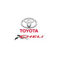 Logo-Partenaires-Odyssea-Dijon-toyota-cheli-100
