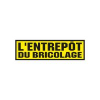 l Entrepôt du bricolage Chambéry