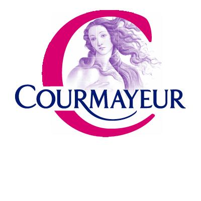 Odyssea-Partenaires-Courmayeur-340-NOBG