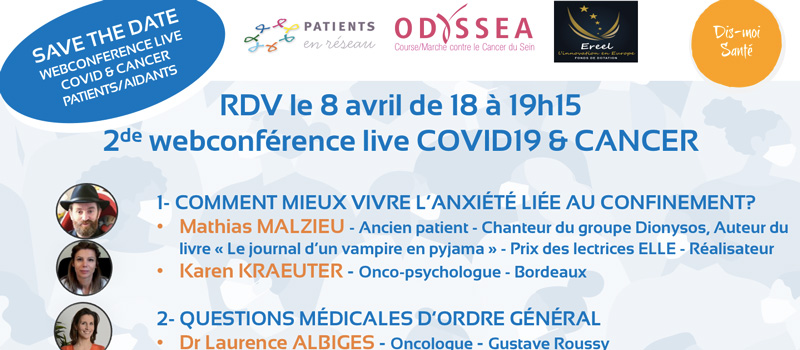 Replay-Conférence-Live-COVID-19-du-8-Avril-2020---feat-80-35