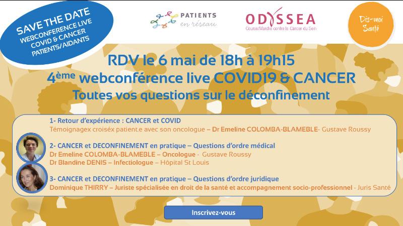 Cancer-et-COVID-les-questions-sur-le-déconfinement