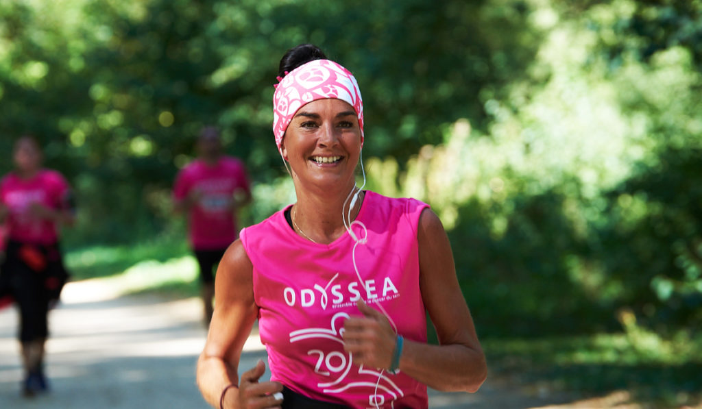 Courses - Odyssea - Toulouse - Feat-1200
